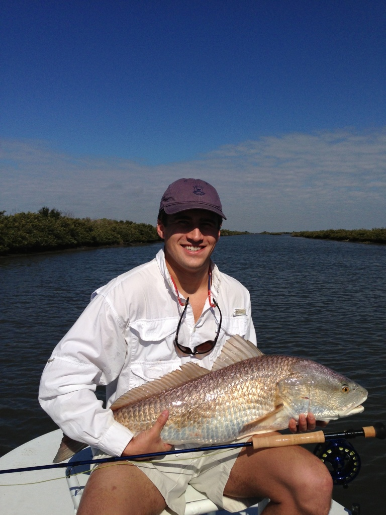 Capt scott null fly fishing guide fly dreamers directory for Fly fishing for tarpon