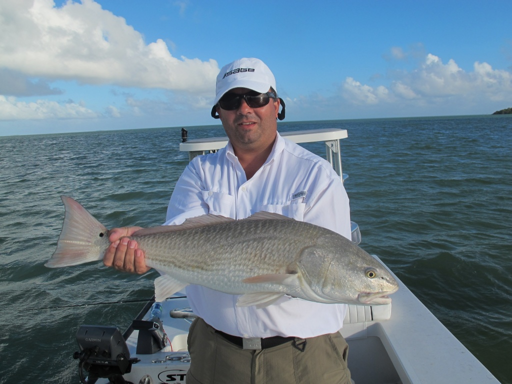 Martin carranza fly fishing guide casting instructor for Fly fishing miami