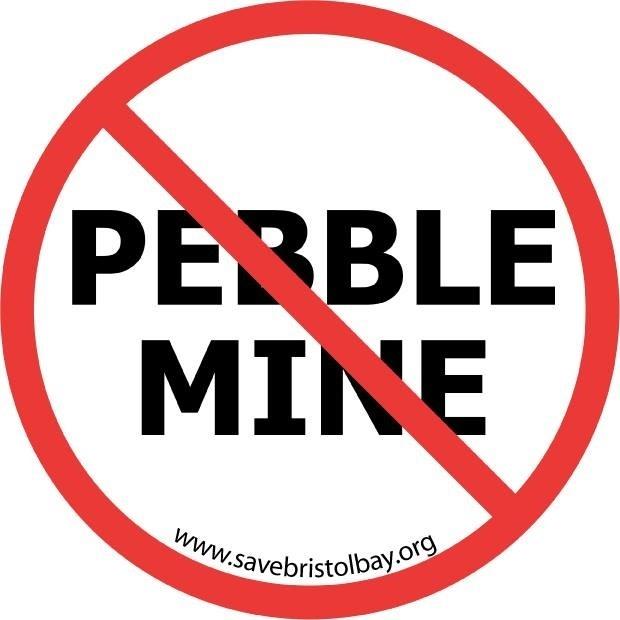 News: Sportsmen Applaud EPA's Decision to Limit Mining in Alaska's Bristol Bay