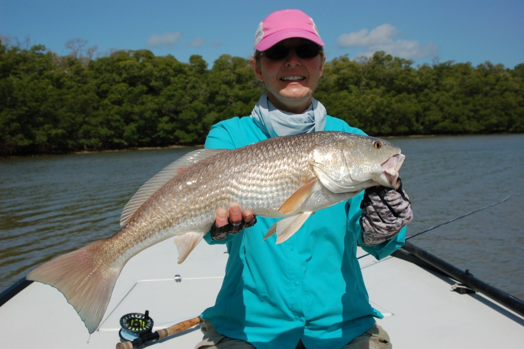 Capt scott taylor fly fishing guide fly dreamers for Taylor fly fishing
