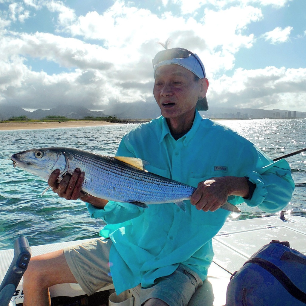 Hi tide fly fishing fly fishing guide fly dreamers for Tide for fishing