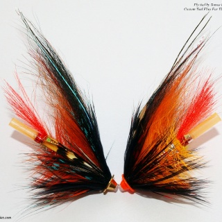 http://www.customtiedflies.com