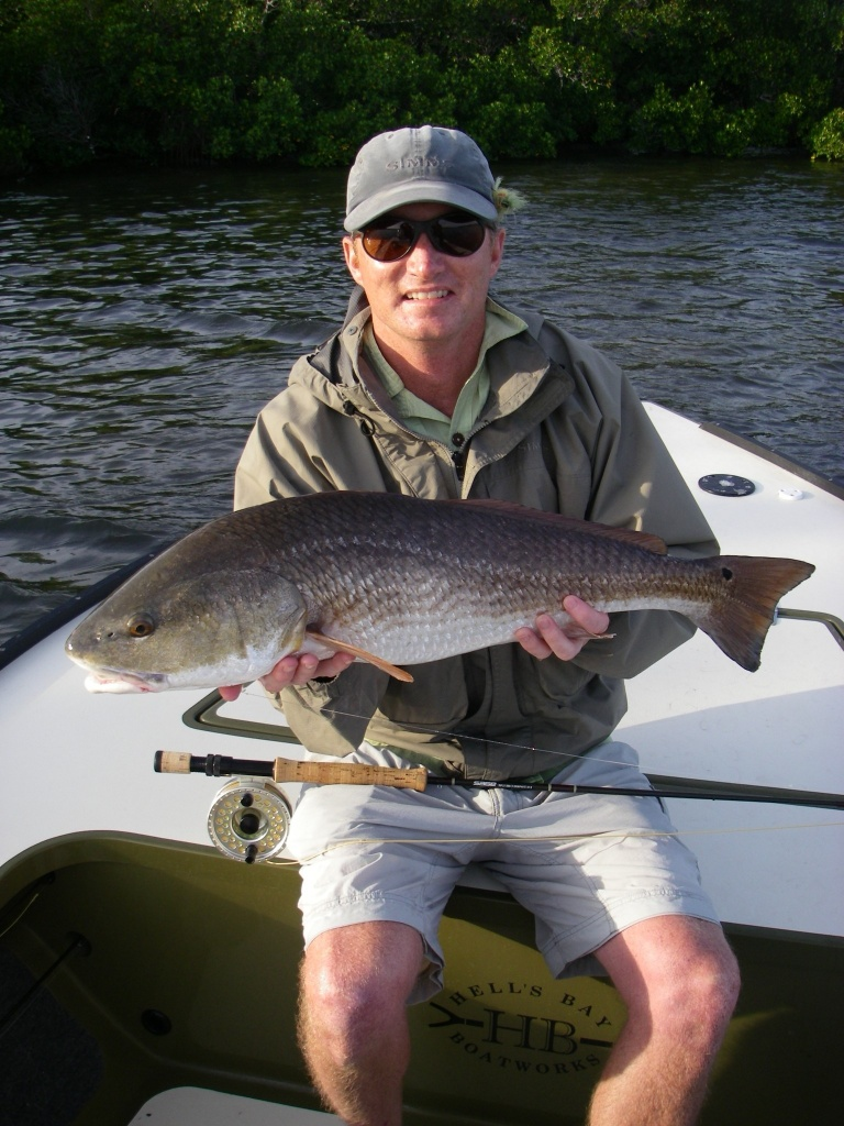 Austin lowder fly fishing guide fly dreamers directory for Fly fishing austin texas