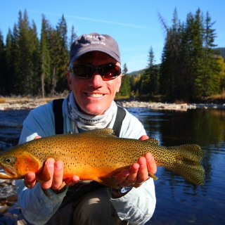 414f8f1fe68b Dave Brown Outfitters - Fly fishing Outfitter