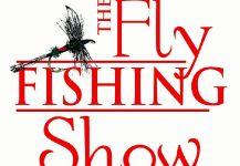 News: The Fly Fishing Show arrives to Somerset, New Jersey