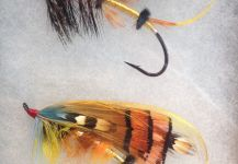 Len Handler 's Fly for atlantics - Image – Fly dreamers