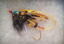 Len Handler 's Fly for Slink - Image – Fly dreamers