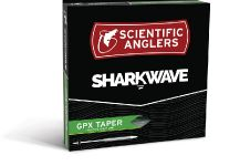Scientific Anglers Sharkwave GPX