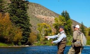 Vail,BeaverCreek, Colorado, United States