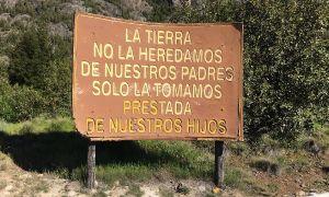 Río Futaleufú - Lago Yelcho, Futaleufu, Chile