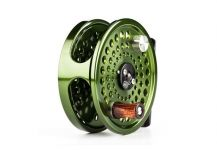 10 Perfect Gifts for a Fly Fisherman