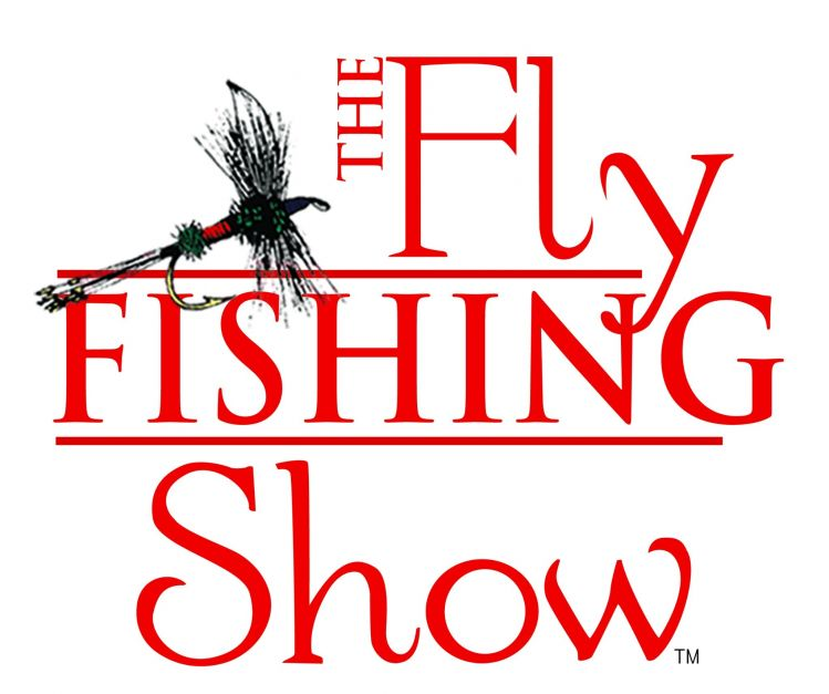 See you at the 25th Somerset Fly Fishing Show!