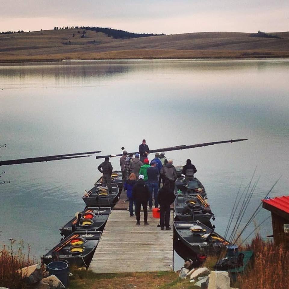 Stoney lake lodge douglas lake ranch fly fishing lodge for Douglas lake fishing