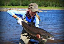 10 Fly-Fishing Destinations for 2017