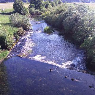 river Obrh
