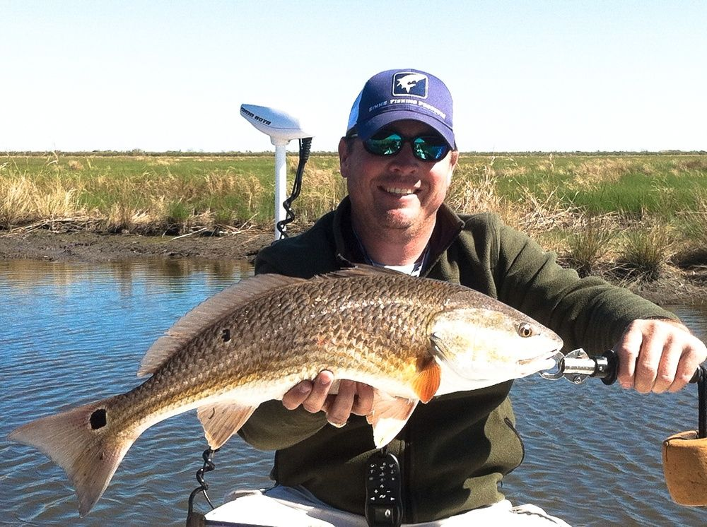 Blue mud charters fly fishing guide fly dreamers directory for Fly fishing flies chart