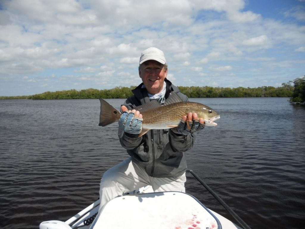 Spirit of the fly fly fishing guide fly dreamers directory for Fly fishing flies chart
