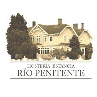 Hostería Estancia Río Penitente