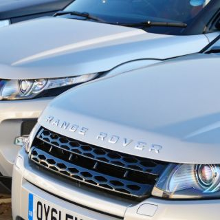We offer a wide range of transport options.