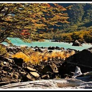 Fin de temporada en Lago Baguilt