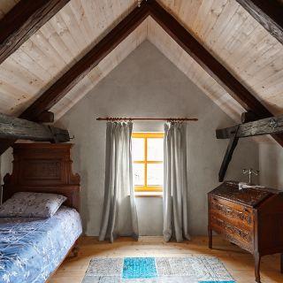 Single room (L)