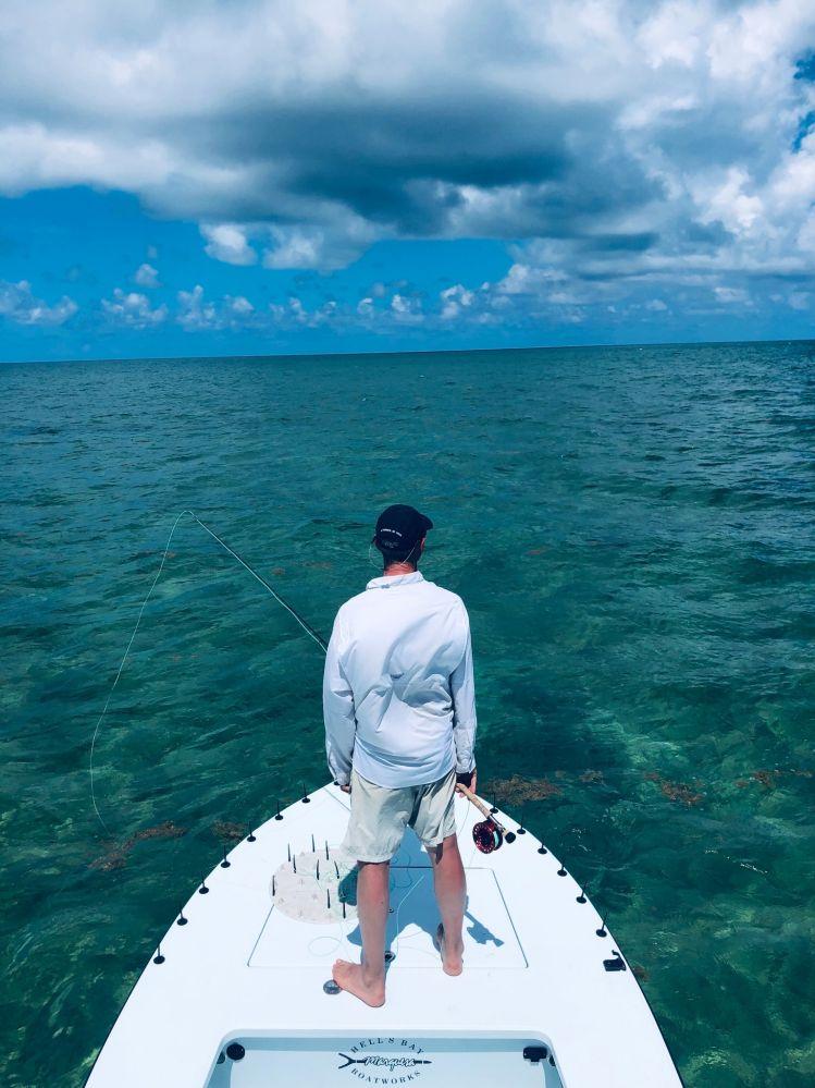 Miami, Florida Keys, Florida, United States