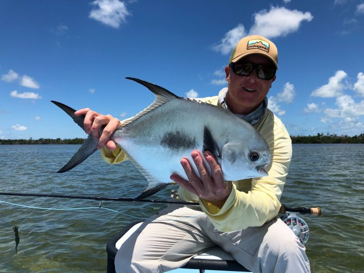 Florida Keys, Miami, Florida Keys, United States