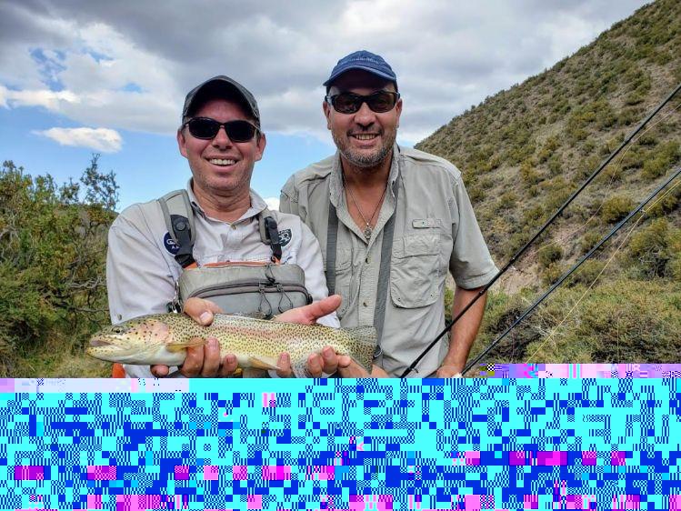 Quebrada del Condor, Mendoza, Mendoza, Argentina