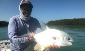 MIAMI AND THE EVERGLADES, Miami, Florida Keys, United States