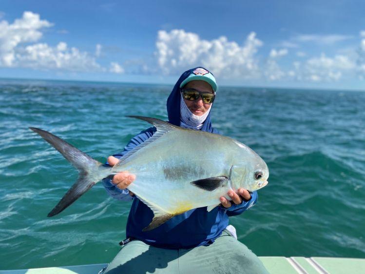 Florida Keys, Miami - Islamorada - Everglades, Florida, United States
