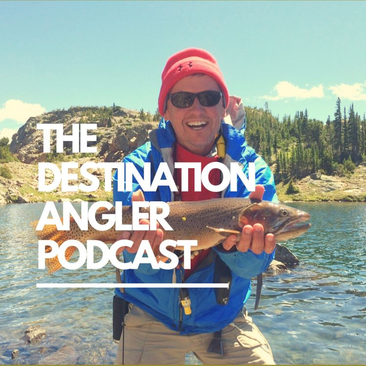 Finding Your Next Great Fishing Adventure