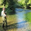 Uros Kristan - Urko Fishing Adventures
