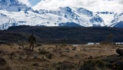 Entrevista a Patagonia Nation