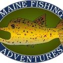 Maine Fishing Adventures