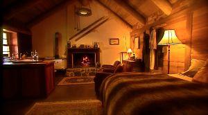 Moonbah Hut
