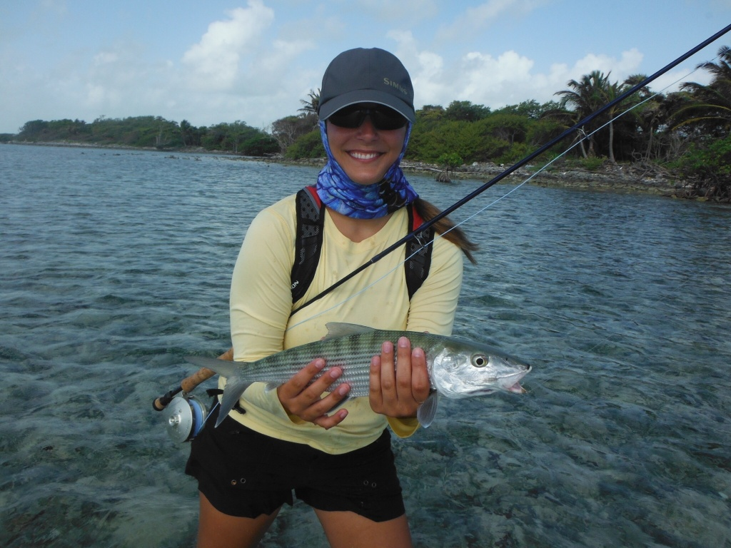 Capt dexter simmons fly fishing guide fly dreamers for Fly fishing book