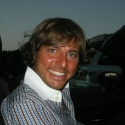 Nicola Picconi