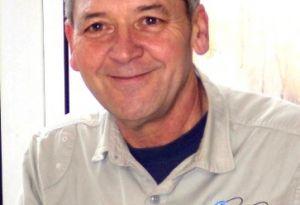 Lawrence Finney