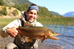 5 Months Traveling Patagonia