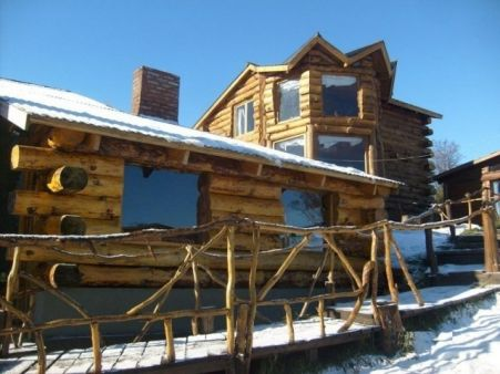 La Loma Lodge & Outdoors