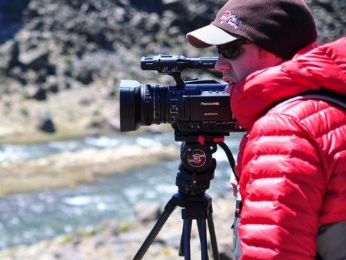 Todd Moen es el productor y editor de videos de Catch Magazine, la reconocida revista digital de fotografía y videos de pesca con mosca. Es, sin lugar a dudas, uno de los mejores realizadores de videos de pesca del mundo. A continuación, compartimos la ...