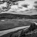 Rio Laines -Tierra del Fuego Argentina