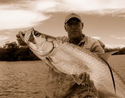 Fly fishing travel specialist joins The Fly Shop