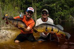 Rio Marie, Rio Marie, Amazon, Brasil