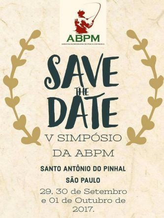www.abpm-brasil.com.br