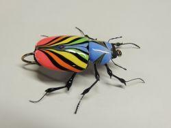 Fly Tying Masters: Scott Cesari