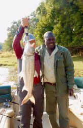 Zambezi River, lower zambezi river, Zambia