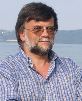 Osvaldo Velo
