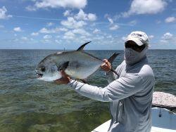 Miami, Florida, United States