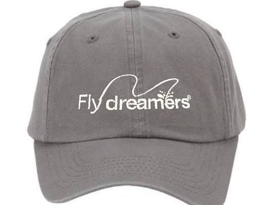 You can now reach us via WhatsApp!